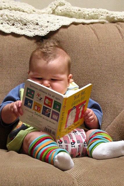 Hobo Mama Bilingual Children S Books A Cheater S Guide