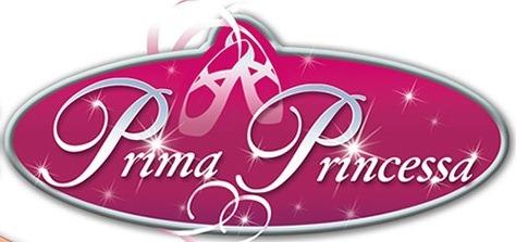 Prima Princessa logo