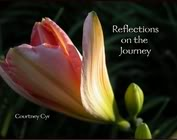 Reflections on the Journey — Courtney Cyr