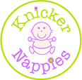 Knickernappies logo