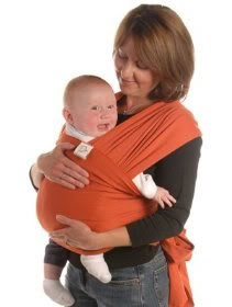 a0a16647eb43 I ve been wanting for some time to do a roundup of best baby slings, baby  wraps, mei tais, structured carriers, and the like for all you fellow mamas  and ...