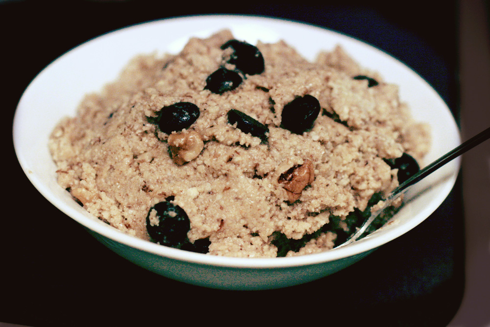paleo chocolate chip cookie dough dip - recipes cooking photo paleo-cookie-dough-text_zps98ee178c.jpg